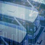 amortización de sistemas de gestión de flotas