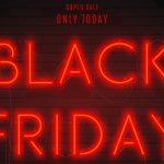 <b>Infografía: Consejos para llegar a tiempo con tus pedidos en Black Friday</b>