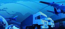 transporte unimodal segmentado multimodal