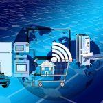 internet de las cosas en la logística
