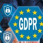 guía de aplicación de gdpr