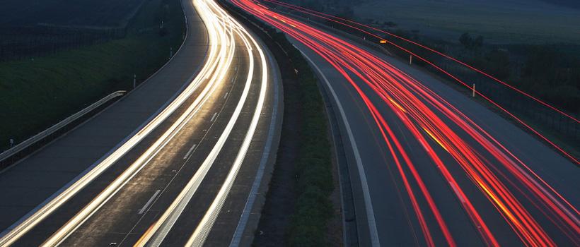 carreteras electricas