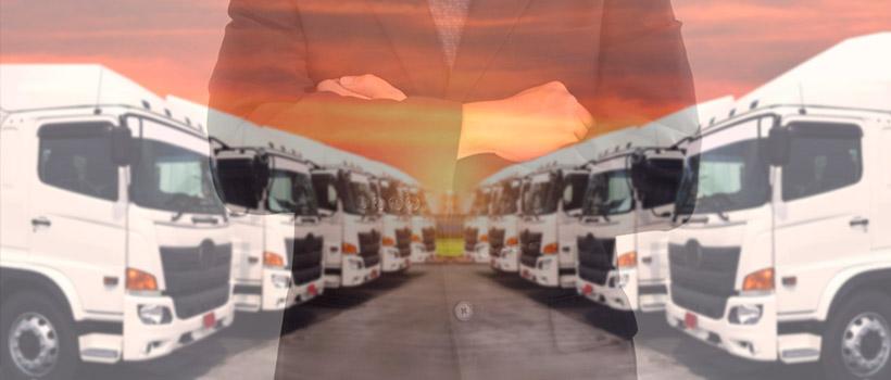 seguimiento y localización de vehículos