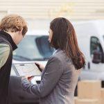 <b>Consejos para ahorrar combustible en una flota de vehículos</b>