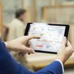 <b>Cuatro maneras en que la telemática puede ayudar a las empresas de transporte a impulsar la producti...</b>