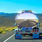 <b>Seis tecnologías que están transformando el mundo del camión</b>