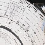 <b>Descarga del tacógrafo dígital, ¿qué debes hacer y qué no?</b>