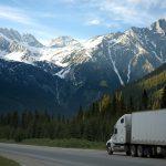 <b>¿Qué camión frigorífico necesitaría tu empresa?</b>