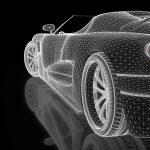<b>Control de flotas de vehículos: cómo mejorar la seguridad</b>