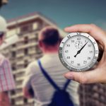 <b>¿Preparado para la nueva norma de control de la jornada laboral?</b>