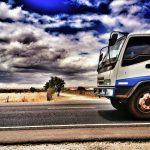 <b>Claves para reducir costes en el transporte pesado</b>