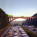 <b>Seguridad del conductor, reducción de costes y otras ventajas de la digitalización</b>