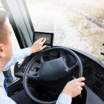 <b>3 pasos para una mejor gestión en el transporte de pasajeros</b>