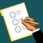 <b>5 formas de mejorar la experiencia del cliente con telemática</b>