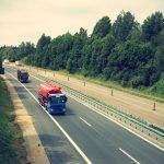 <b>Por qué el control del combustible es clave para empresas con camiones</b>