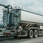 <b>El papel del transporte en la gestión del COVID-19</b>