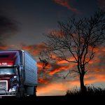 <b>Aumento de delitos en camiones ¿Qué puedes hacer? (Parte II)</b>