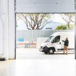 <b>Cómo se adaptan las empresas de mantenimiento, instalación, reparación y entrega a los retos y deman...</b>