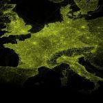 políticas europeas de emisión de CO2 para las flotas de camiones