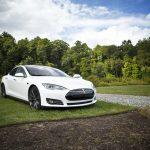 <b>¿En qué consiste en Plan Moves III de vehículos eléctricos?</b>