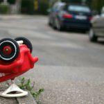 <b>Estas son las 6 formas en las que afecta un accidente vehicular a una empresa</b>