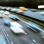 <b>Evitar rutas con mucho tráfico en tiempo real, sí es posible</b>