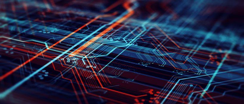 """La telemática juega ya un papel muy importante en el modelo actual de gestión de flotas, pero su papel se vuelve en absolutamente clave y audaz en el futuro mundo de la """"movilidad""""."""
