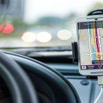 Las novedades en telemática de vehículos que están solucionando los problemas imprevistos por la planeación están centradas en los siguientes puntos: