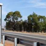 <b>Las 5 Multas Más Comunes en el Autotransporte</b>