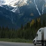 <b>Vehículos Autónomos: ¿Qué Pasará con los Operadores de Camiones?</b>