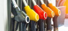 depenses-en-carburant