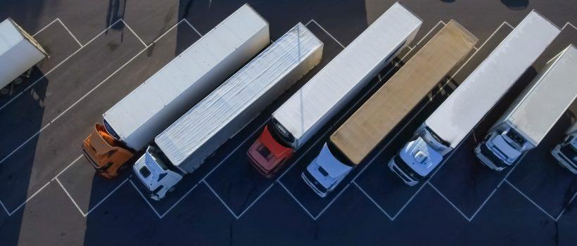 criminalite-camions