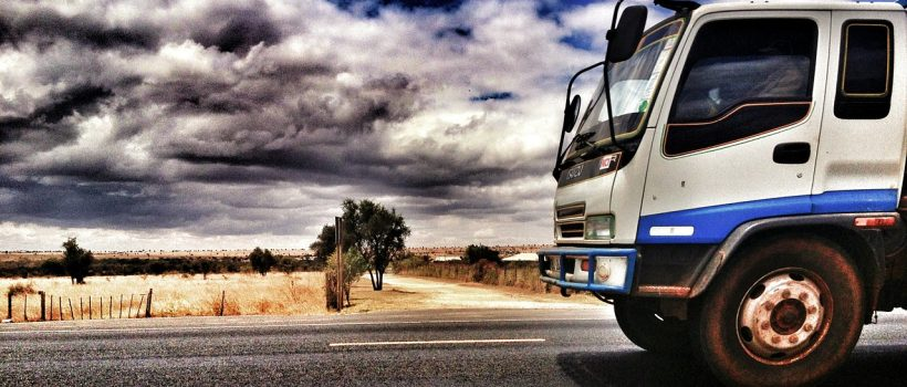 camion-covid-19