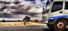 Camion_COVID-19