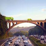 <b>Hoe digitalisering van uw dagelijkse taken van invloed is op de veiligheid van de chauffeurs, de bra...</b>