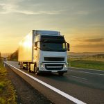 <b>Welke gevolgen heeft Covid-19 op de Europese transportsector?</b>