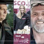 <b>Heroes on the road: Hoe gaan chauffeurs om met COVID-19 uitdagingen</b>