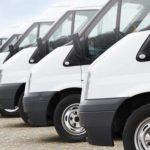 <b>Rijgedrag, brandstof en verzekering: Ontdek hoe deze factoren uw kosten doen stijgen</b>