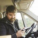 <b>Verstoren de volgende wagenparkbeheer uitdagingen uw MKB workflow?</b>