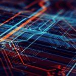 <b>Van logistiek planner naar data-analist: De transportsector schakelt een digitale versnelling hoger</b>