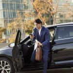 <b>Wagenparkbeheer van personenauto's: De kosten en hoe deze te verlagen</b>