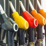 <b>Wilt u in 2020 de brandstofkosten voor het transport verlagen ? Hier is hoe telematica u kan helpen.</b>