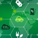 <b>Alternatieve brandstoffen voor transportbedrijven – de voor- en nadelen en mogelijkheden</b>