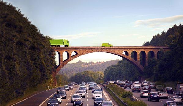 effectief voertuigbeheer
