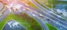 wagenparkveiligheidsanalyse