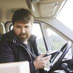 <b>Czy zarządzanie pojazdami może wpływać na efektywność małych i średnich przedsiębiorstw?</b>