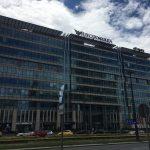 Prosta 51, 00-838 Warszawa, Webfleet Solutions