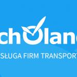 <b>Rozpoczynamy współpracę z Tacholandią i Kancelarią Transportową ITD-PIP</b>