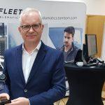 Nagroda Flotowego Lidera Innowacyjności 2019