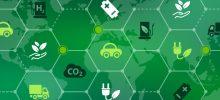 Paliwa alternatywne w transporcie